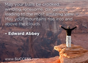Photo via Success.com